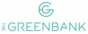 Greenbank Hotel logo