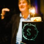 Samphire Club 1st Birthday_1
